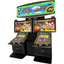 Joker slot game