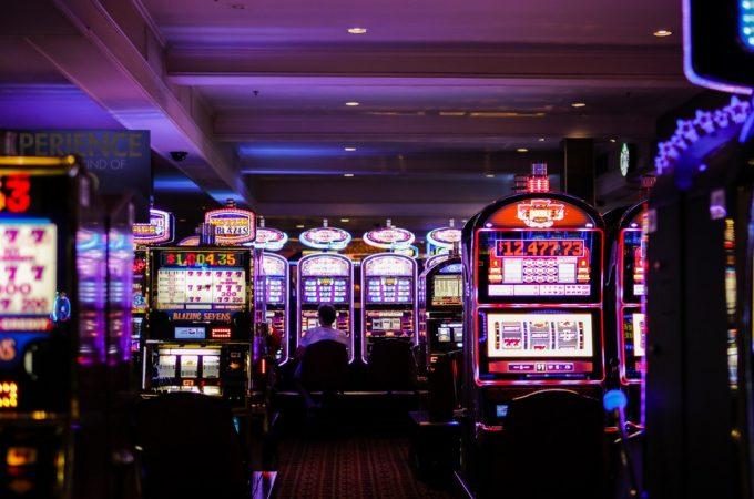 Techniques in ensuring maximum profits in online betting
